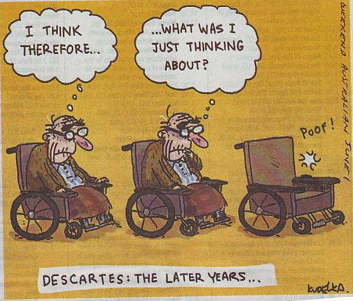 http://pactiss.org/wp-content/uploads/2011/02/Descartes-thelateryears.jpg