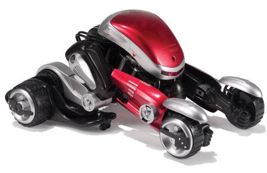 transformer_robot_car_2