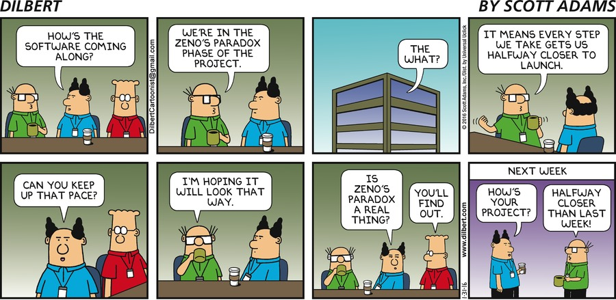 Humor additionally 85153 praca W Biurze in addition The Best Entertaining Online Web Tech  ics furthermore Helpdesk Information Technology And Schadenfreude in addition Dogbert The Economist. on dilbert help desk